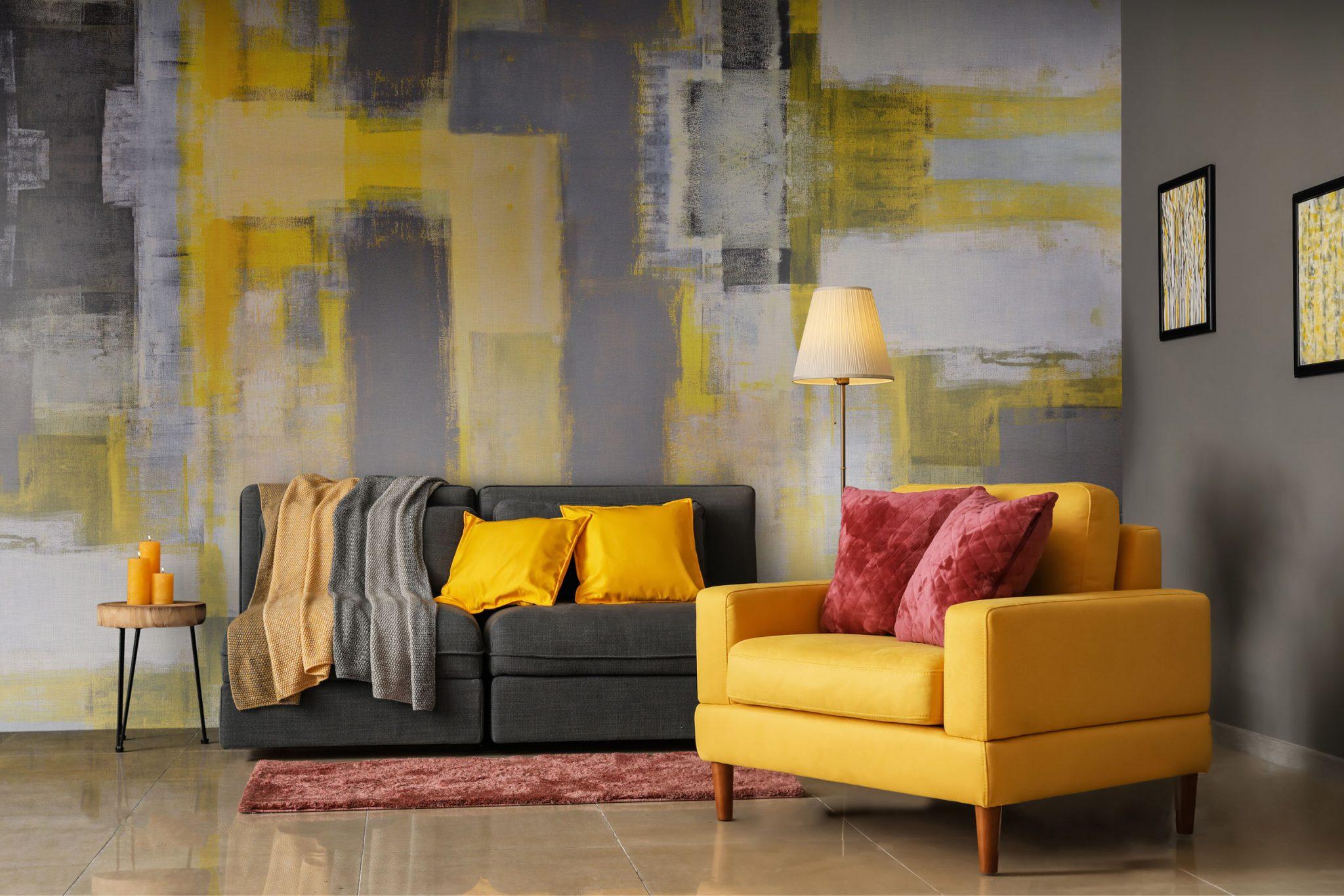 Introducing Avery Dennison Wallpaper